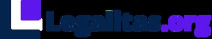 logo legalitas.org